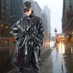 Rain Street NY