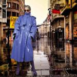 Regn gade 02